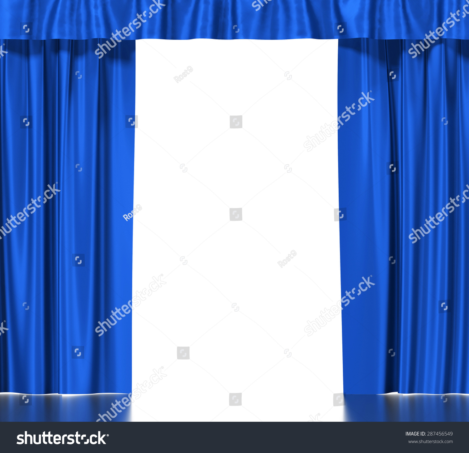 collection silk ideas faux pair beautiful awesome of curtain albergo curtains designs eyelet taffeta teal venetian