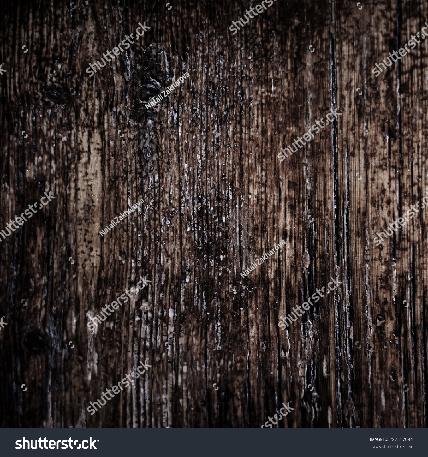 Old vintage white natural wood or wooden texture background or - High Resolution Wooden Floor Texture Old Vintage Planked Wood Board Used As Background