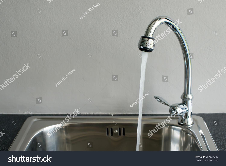 Aluminum Sink