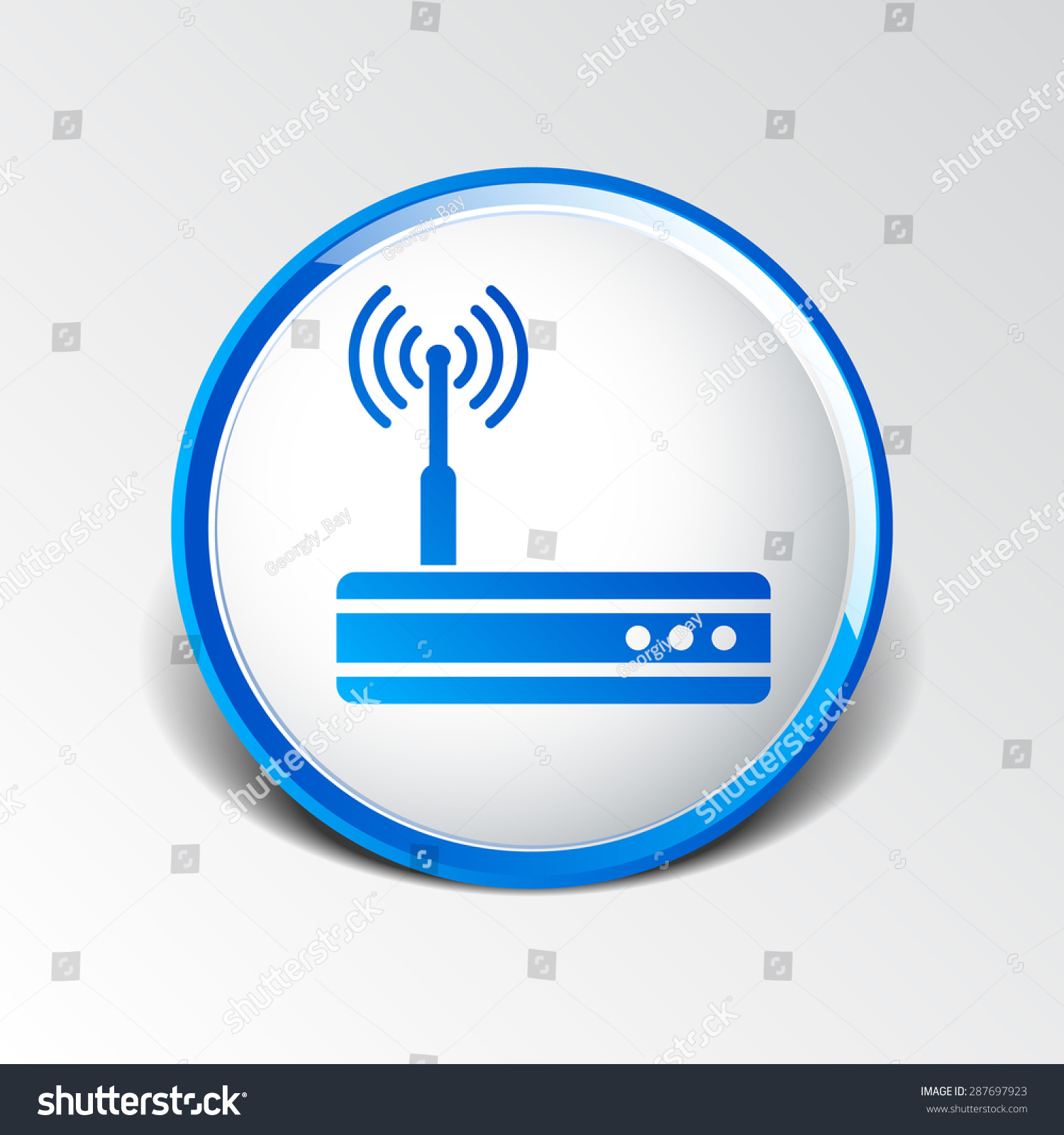 Wiring Diagram Modem Library Centurylink Dsl Vector Wireless Router Icon Wifi Adsl Stock Royalty Free Rh Shutterstock Com Null Cable Another Diagrams