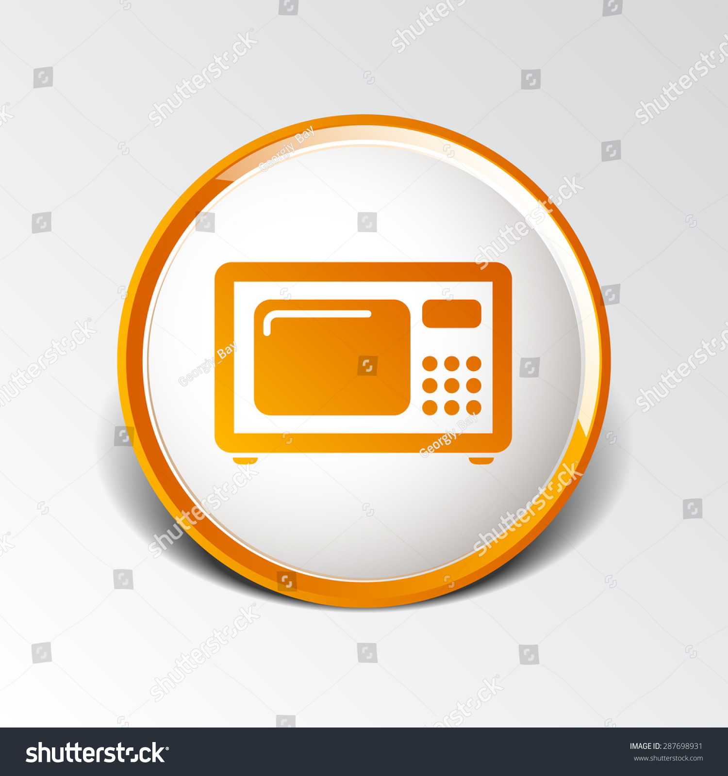 Beautiful Electronics Symbol Photo - Wiring Diagram Ideas - blogitia.com