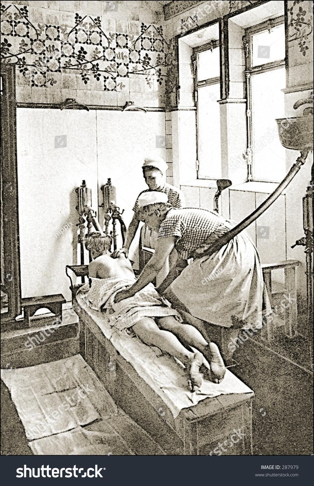 19th century china women dating 3