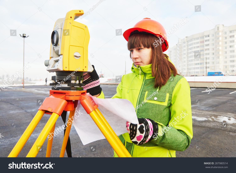 surveyor girls James johnson bsc (hons) mrics mciob building surveyor at the girls day school trust location london, united kingdom industry real estate.