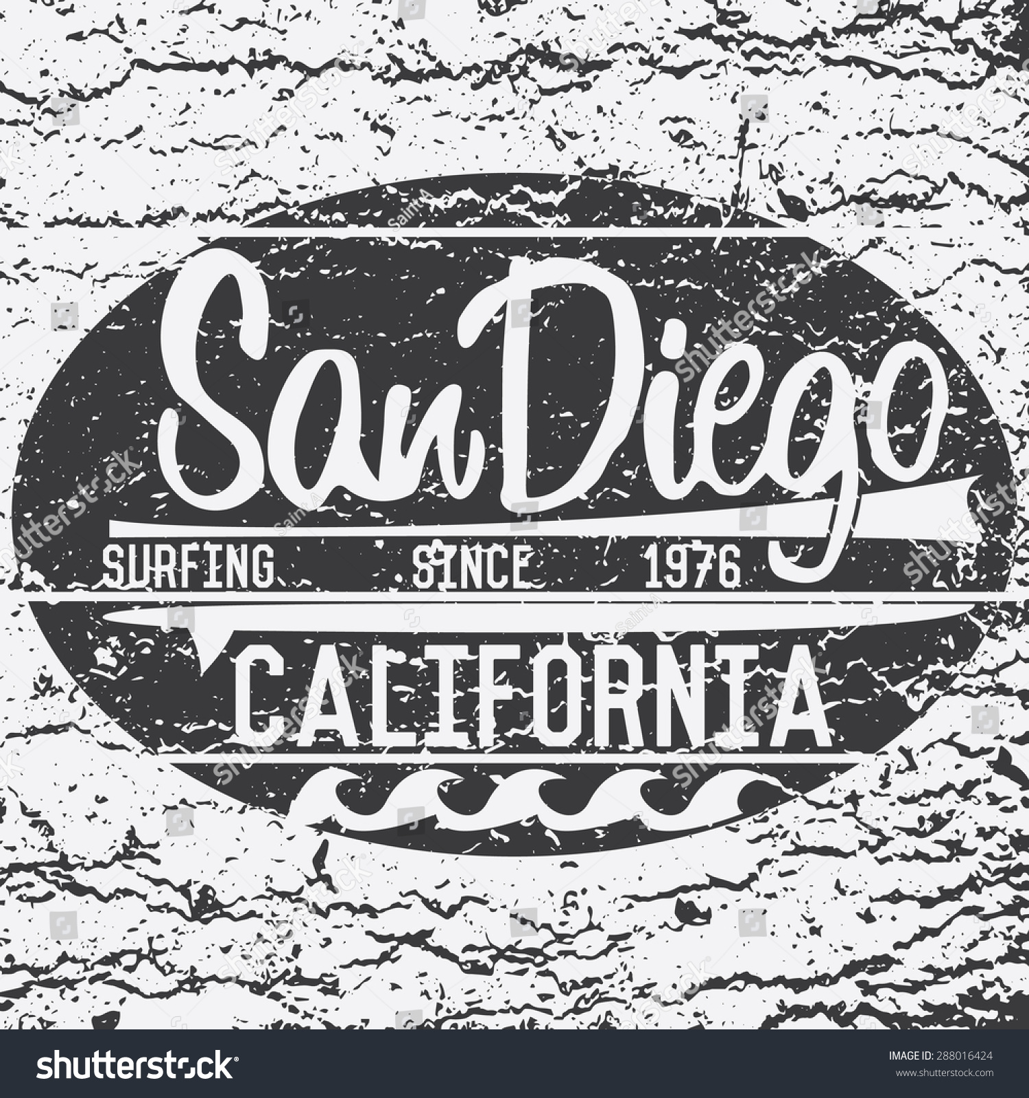 Shirt design san diego - California San Diego Typography T Shirt Printing Design Summer Vector Badge Applique Label