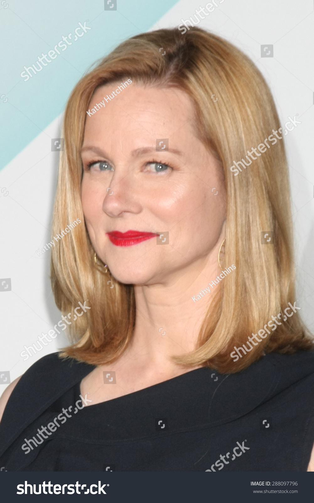 Barbara Harris (actress)