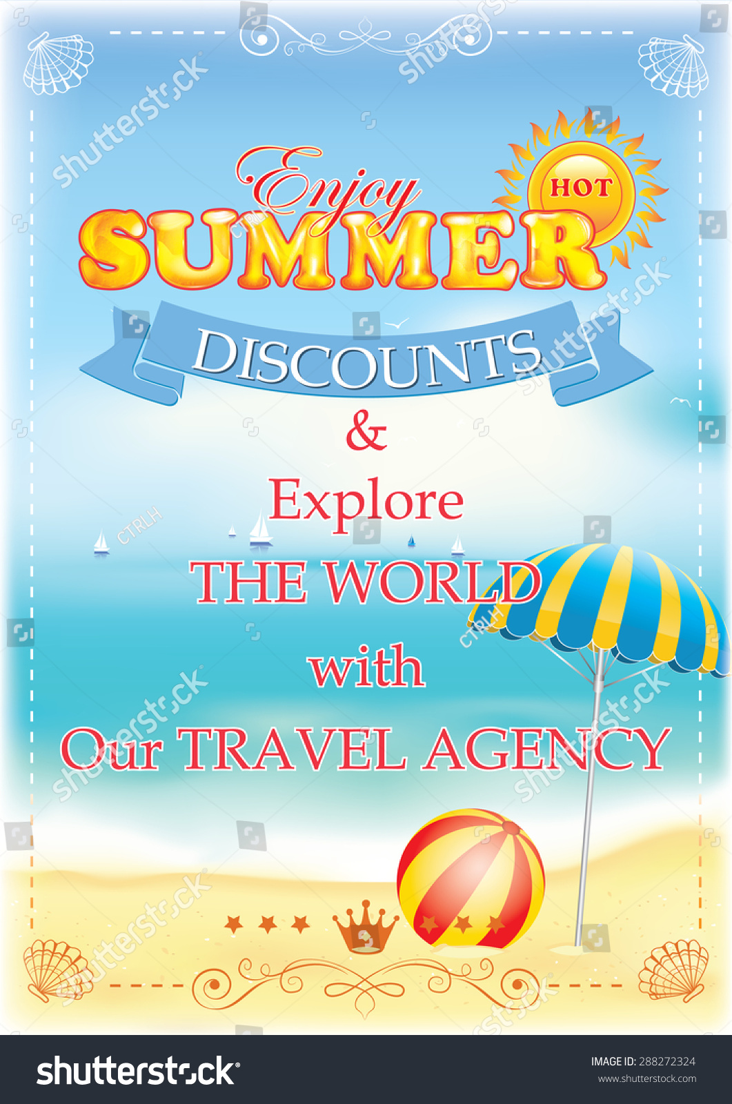 Travel Agent Questions