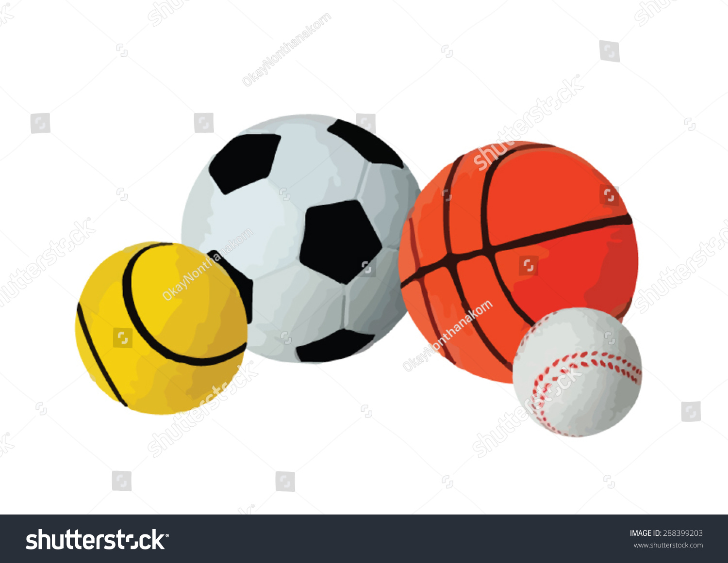 compare soccer and basketball Buy cheap sports tickets from a brand name you have known and from football to soccer and the national basketball association is north america's.
