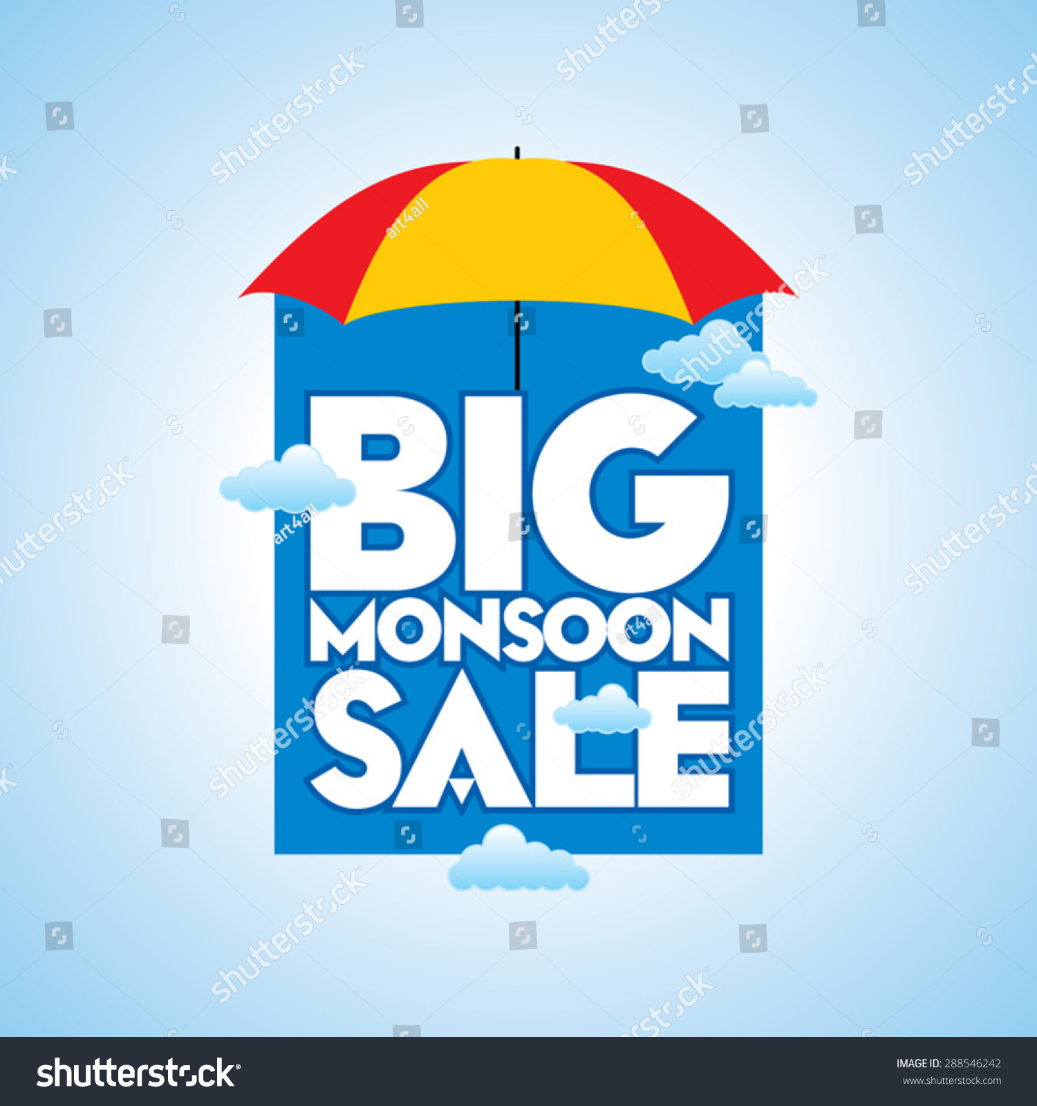 Complete list of all Monsoon Discount Codes for December guaranteed! 20% off at Monsoon, Grab 20% off Everything at Monsoon, 15% off at Monsoon, For full functionality of this site it is necessary to enable JavaScript.5/5(1).