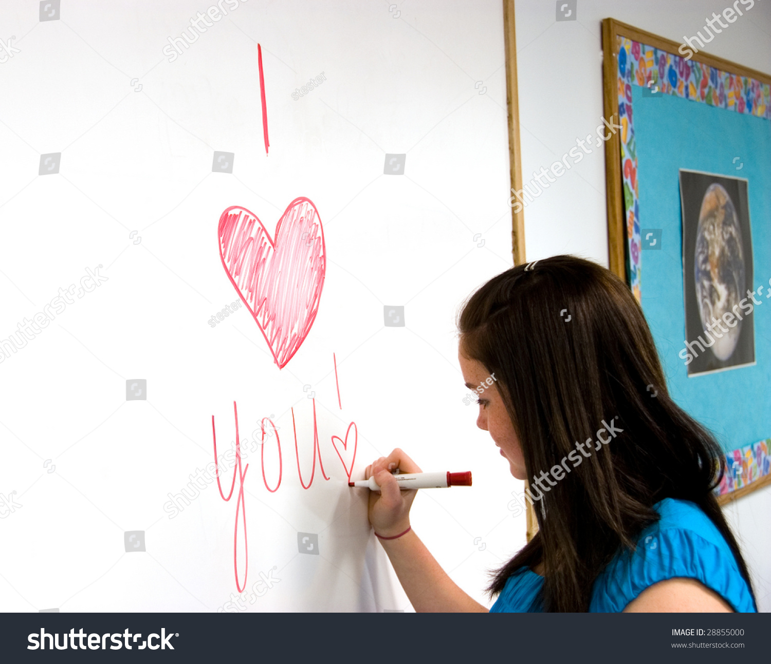 teenage love essay Advice for teens get expert advice on teen issues like self-esteem i'm in love with my best friend advice for teens on how to be socially accepted.
