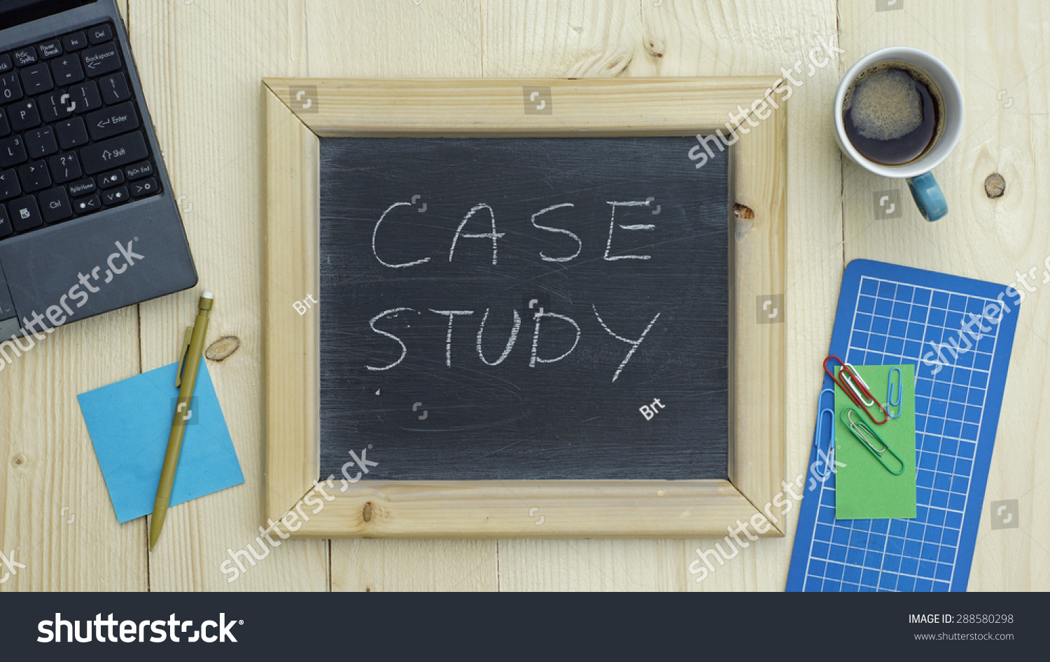 case study writers