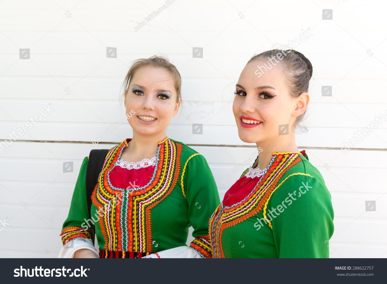 ufa girls Russian scam - new russian scammers  yurtukowa swetlana witalewna - ufa, bashkir republic, russia dimitrova anastasia - odessa, ukraine alexeeva.