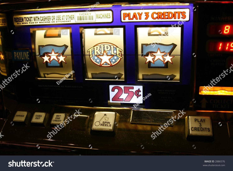free winnings slot machine