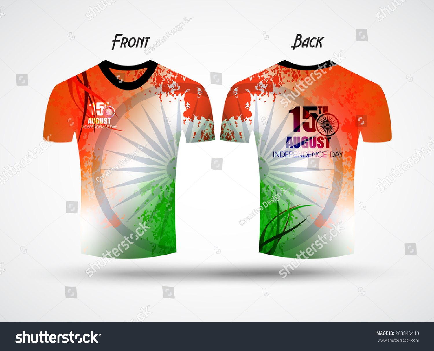 Create Custom T Shirt India Bcd Tofu House