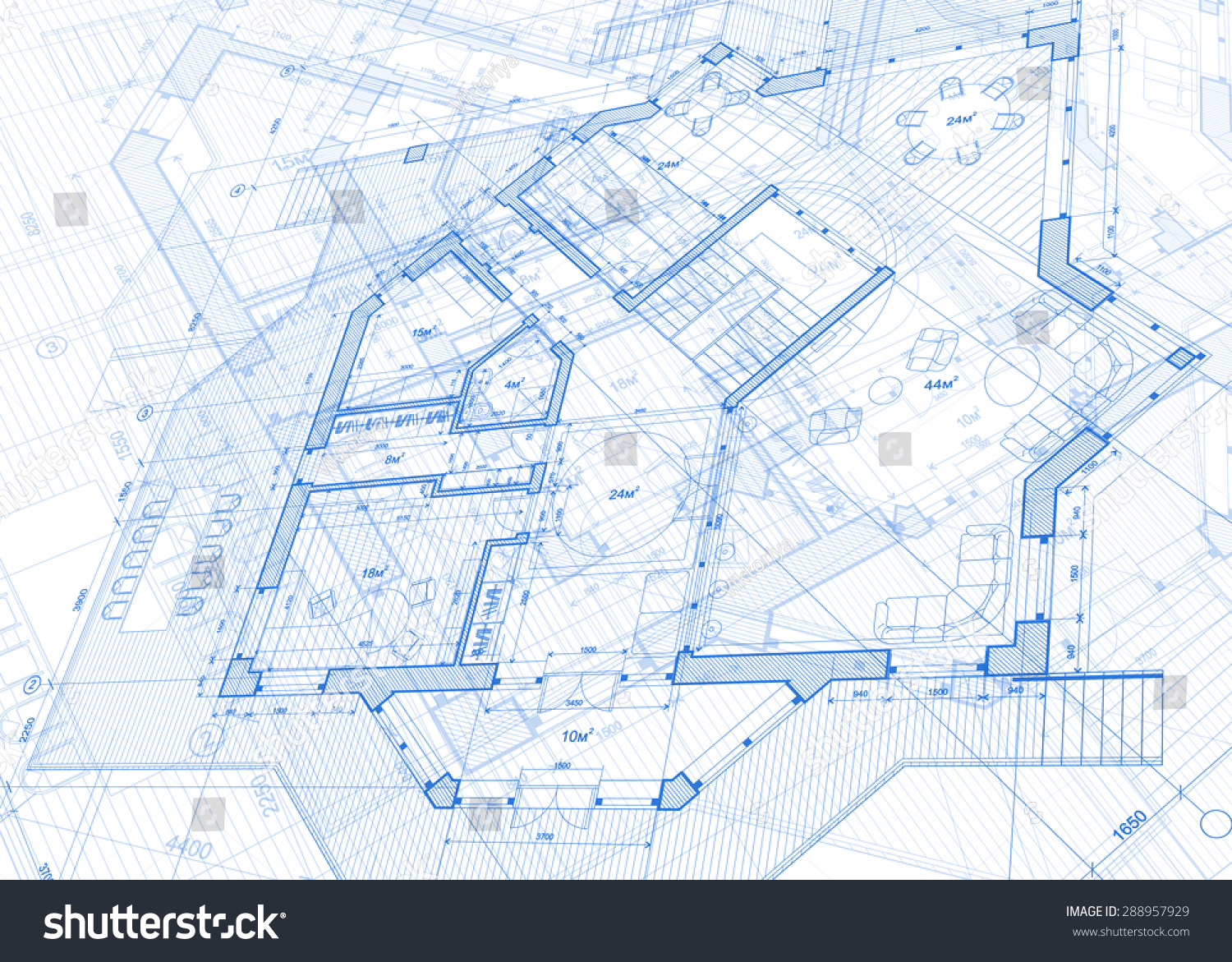 How To Get Blueprints Of My House Online 91 Architecture And Design Blueprint Table Of World