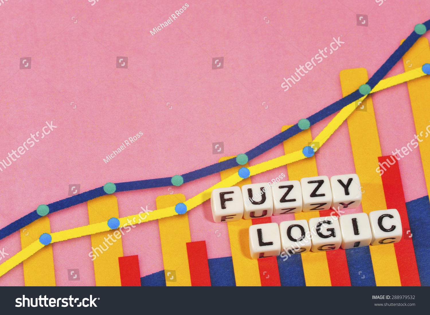 term paper on fuzzy logic Tutorial on fuzzy logic jan jantzen jj@iaudtudk:1  and this paper is part of a course for control engineers  today the term fulvs set is used,.
