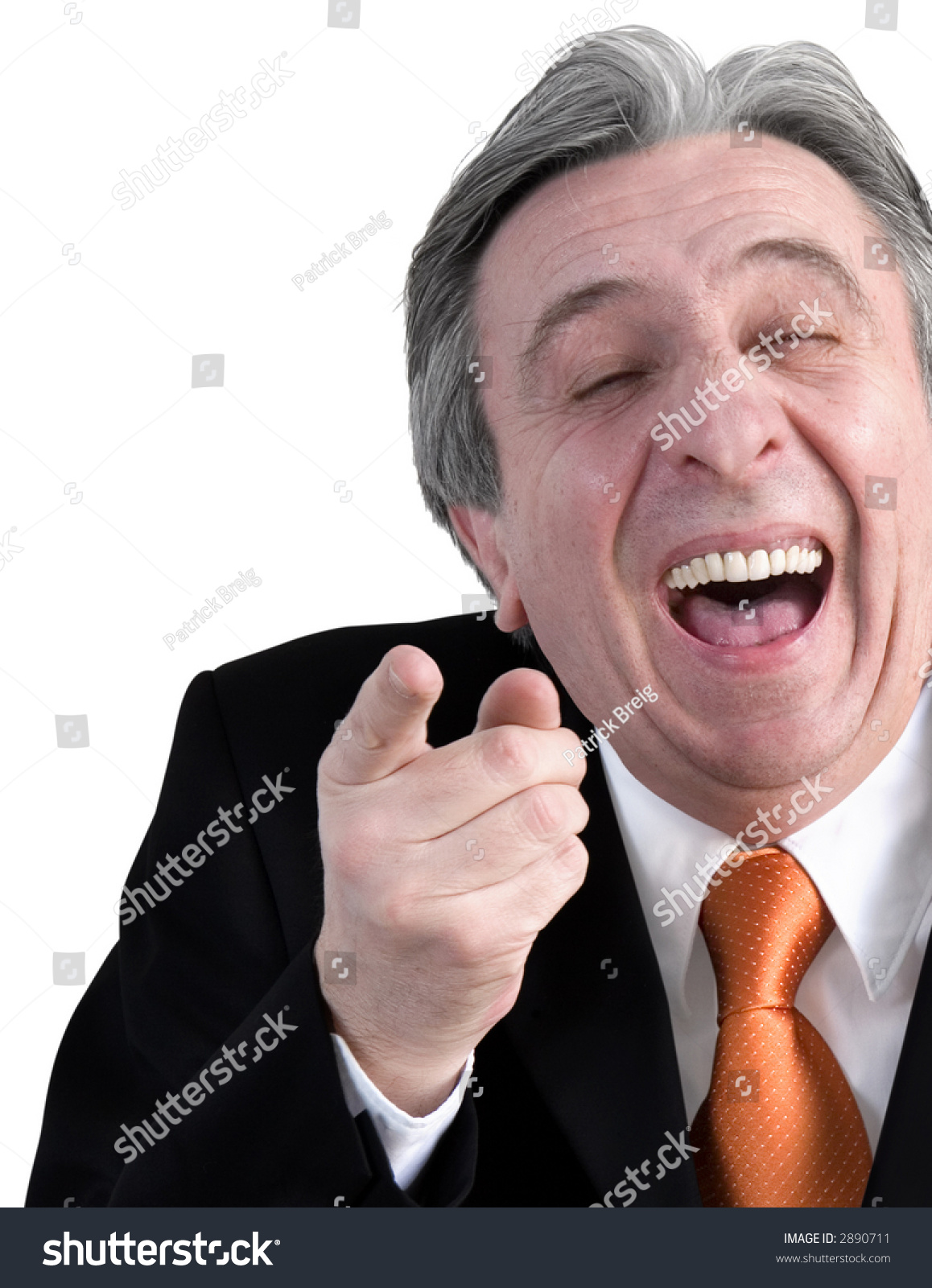 Image result for stock photos laugh