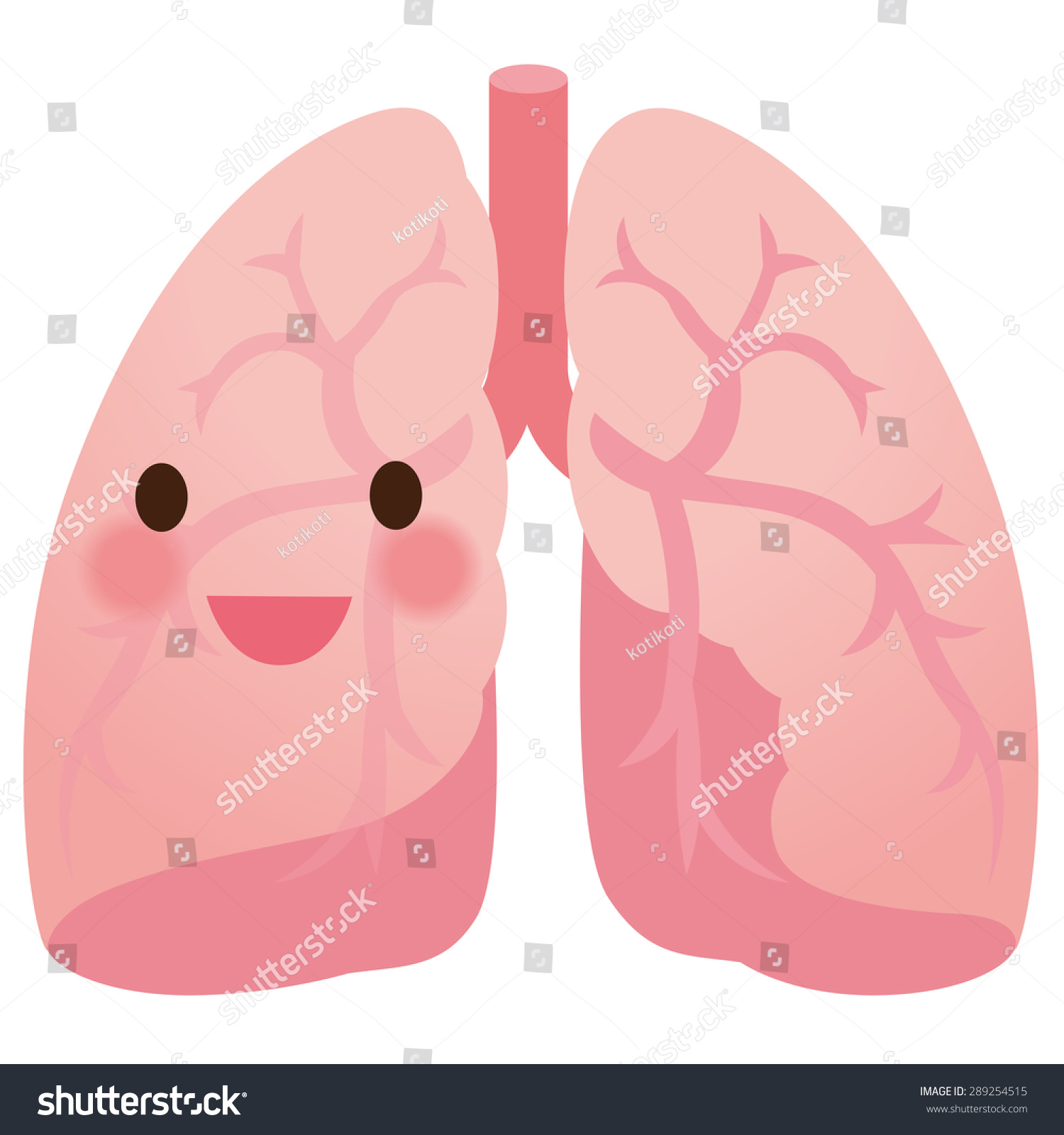 Healthy Lungs Clipart healthy lungs stock photos, images, & pictures ...