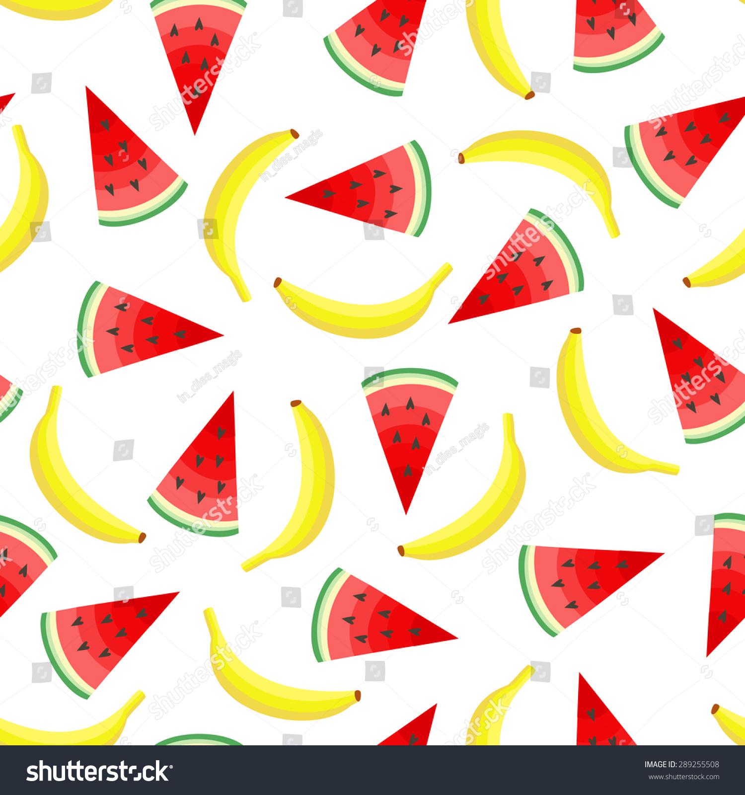 Download Wallpaper 1600x1200 Watermelon, Yellow, Water 1600x1200 ...