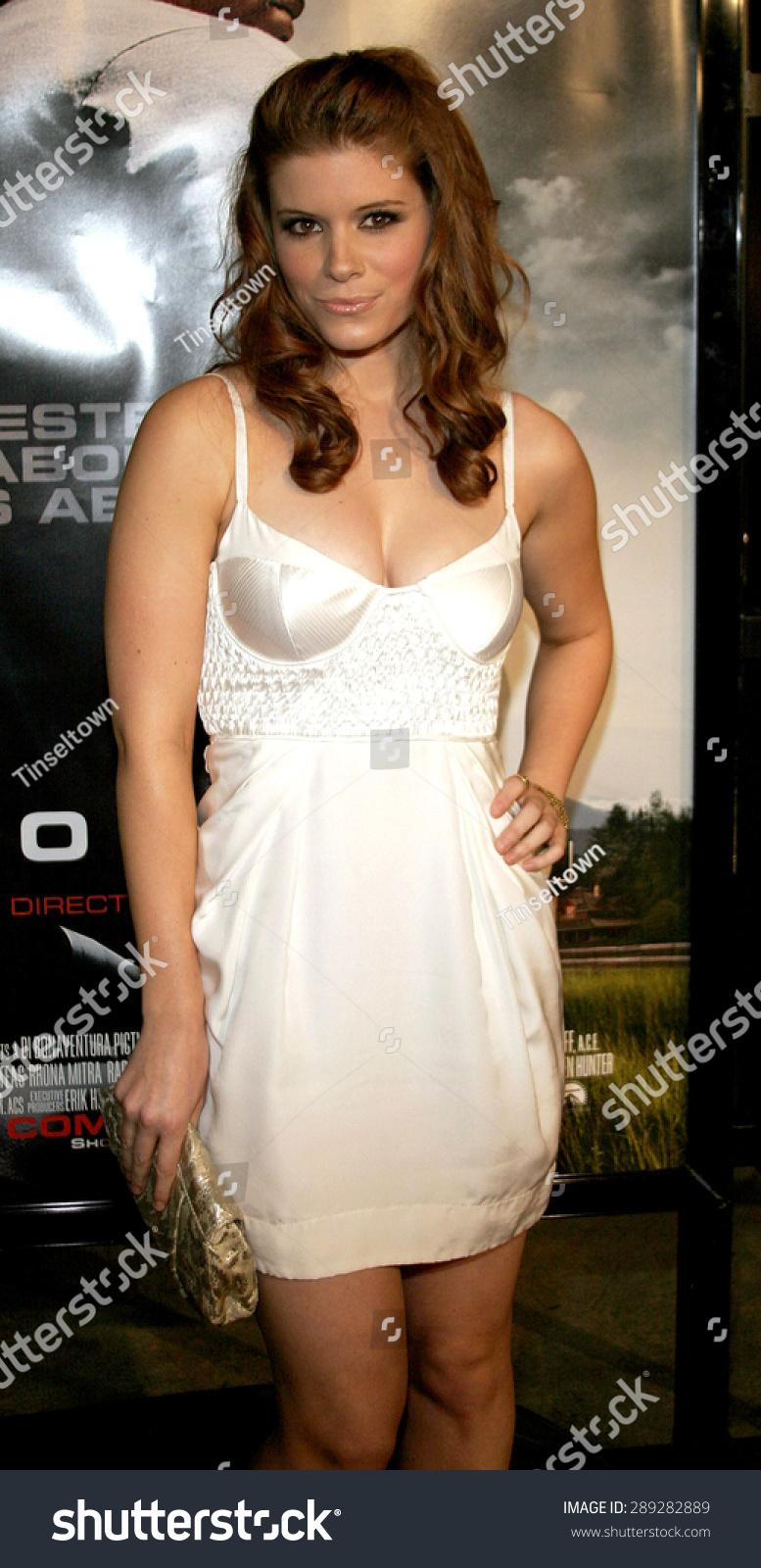 Adriana Deville Nude Photos 54