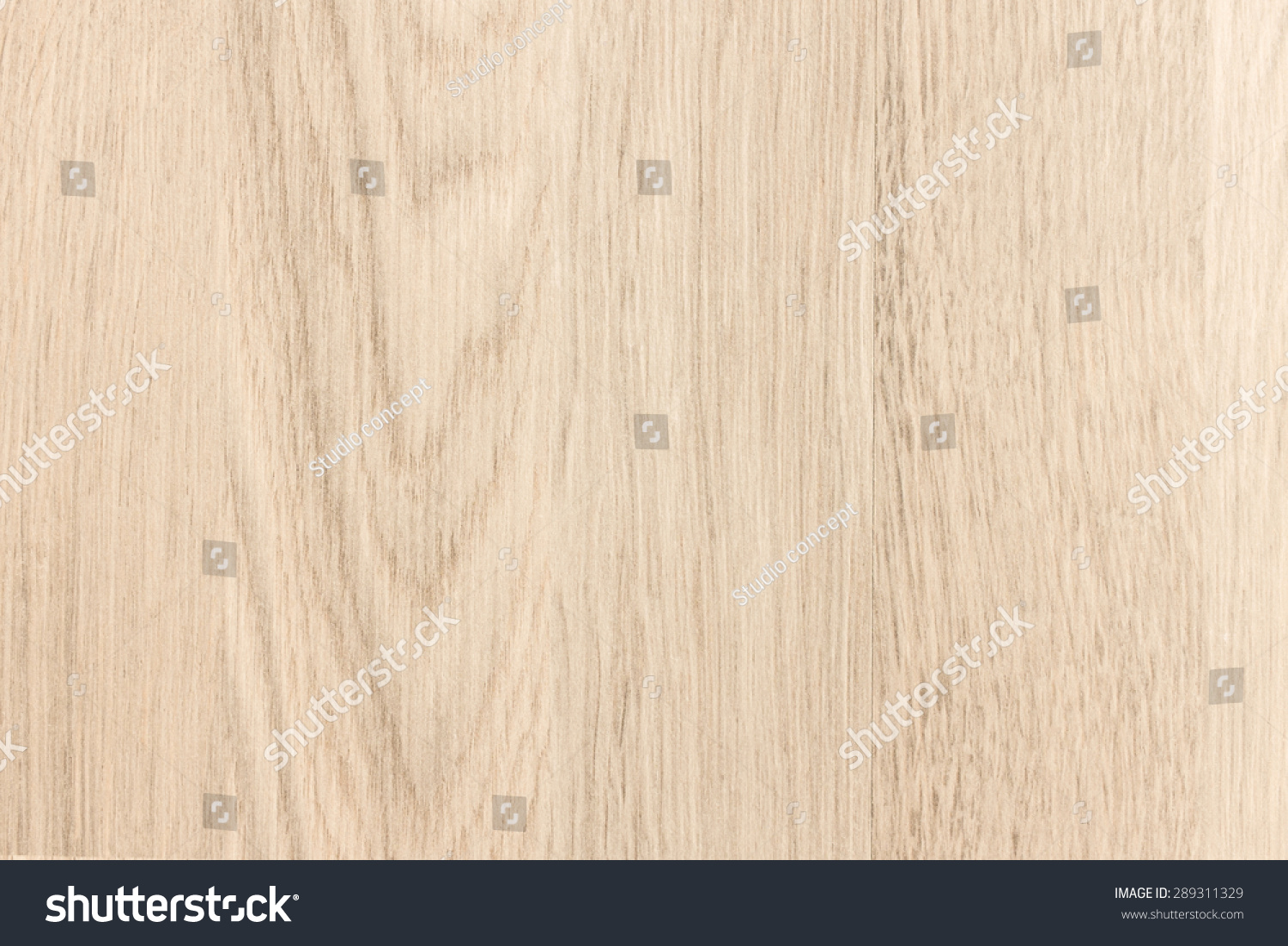 Wood laminate texture seamless background stock photo