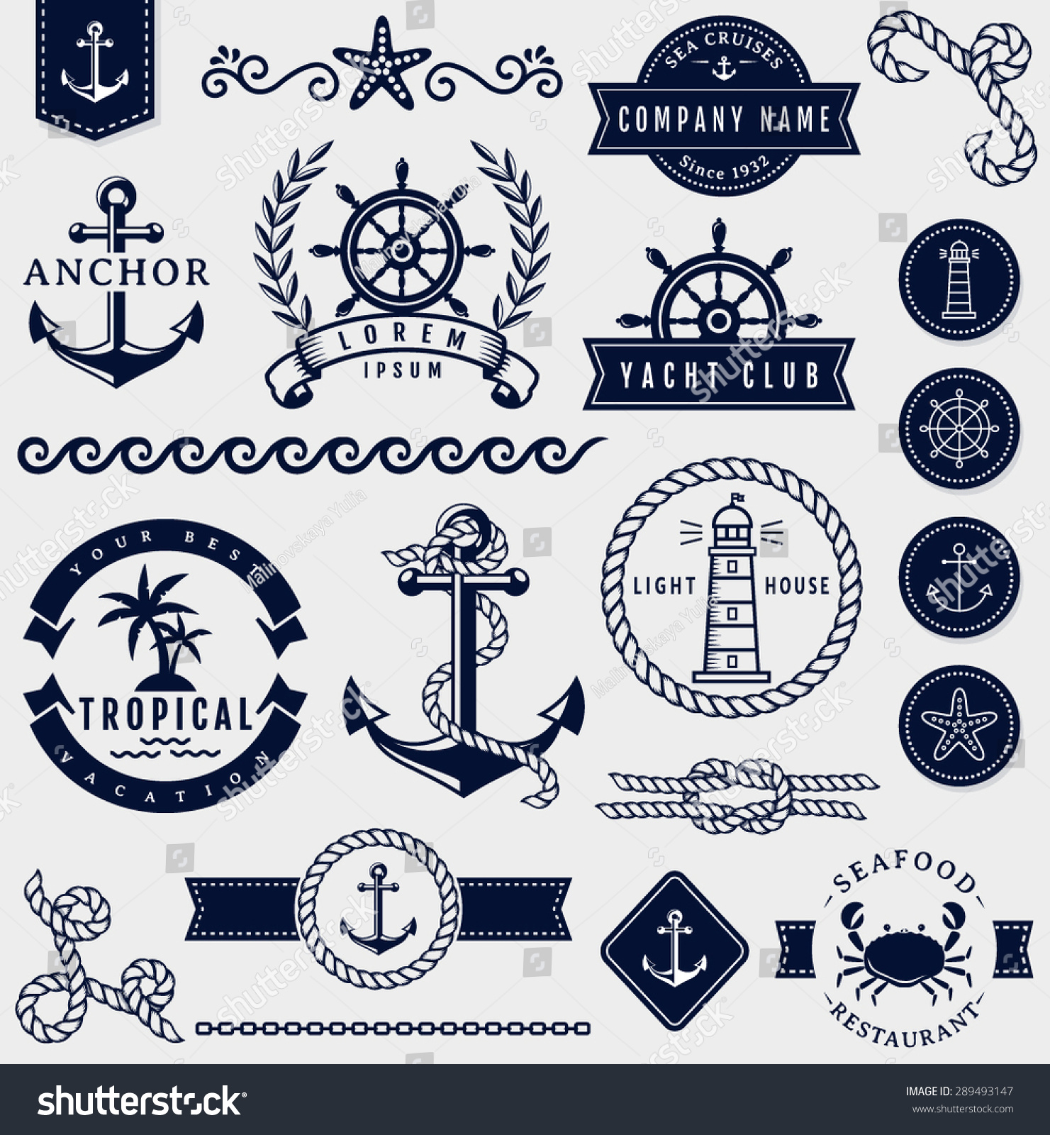 nautical decor baby wedding party africa shower decorations cheap south