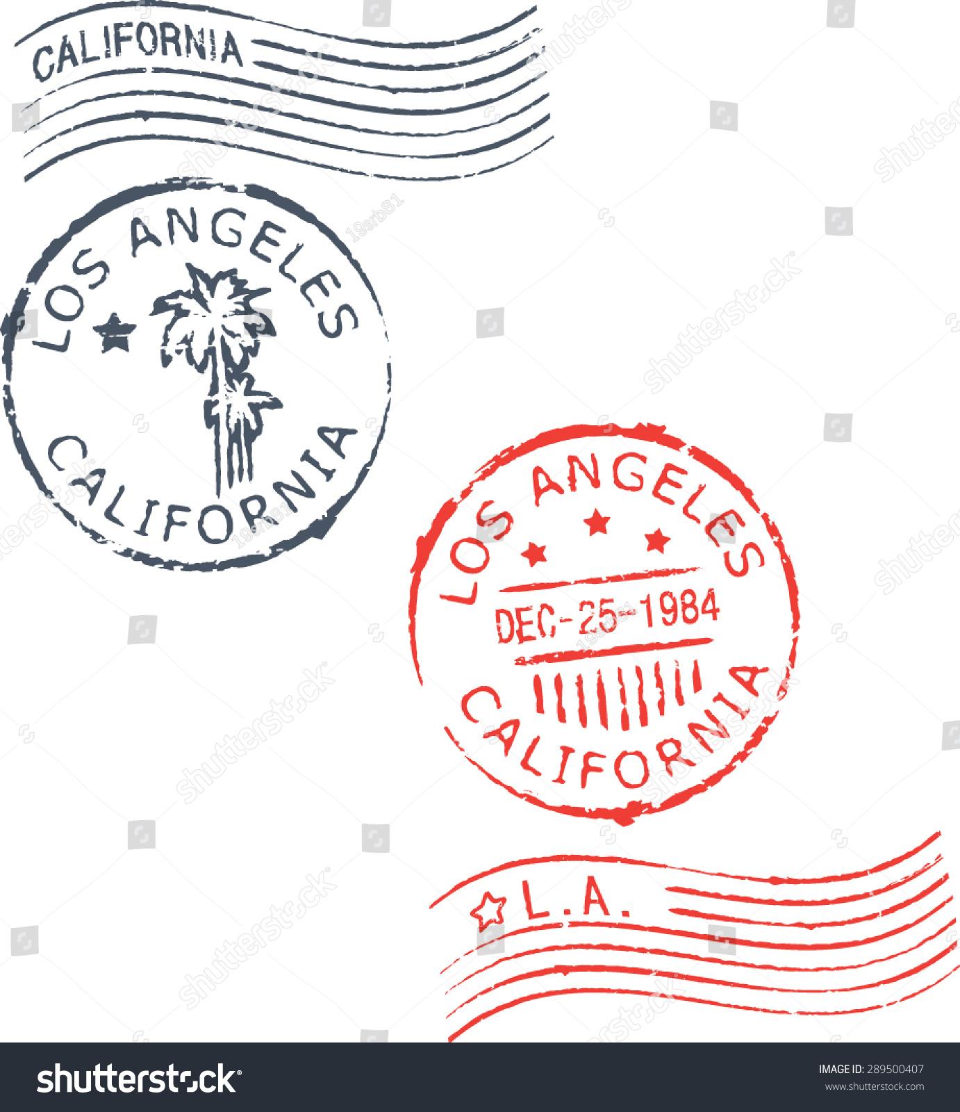 Datování Kalifornie