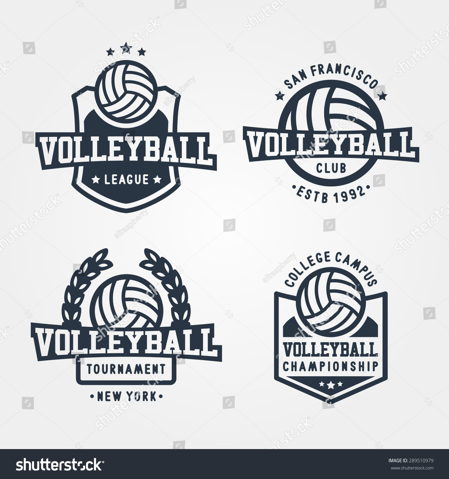 volleyball clipart for t shirts - photo #20