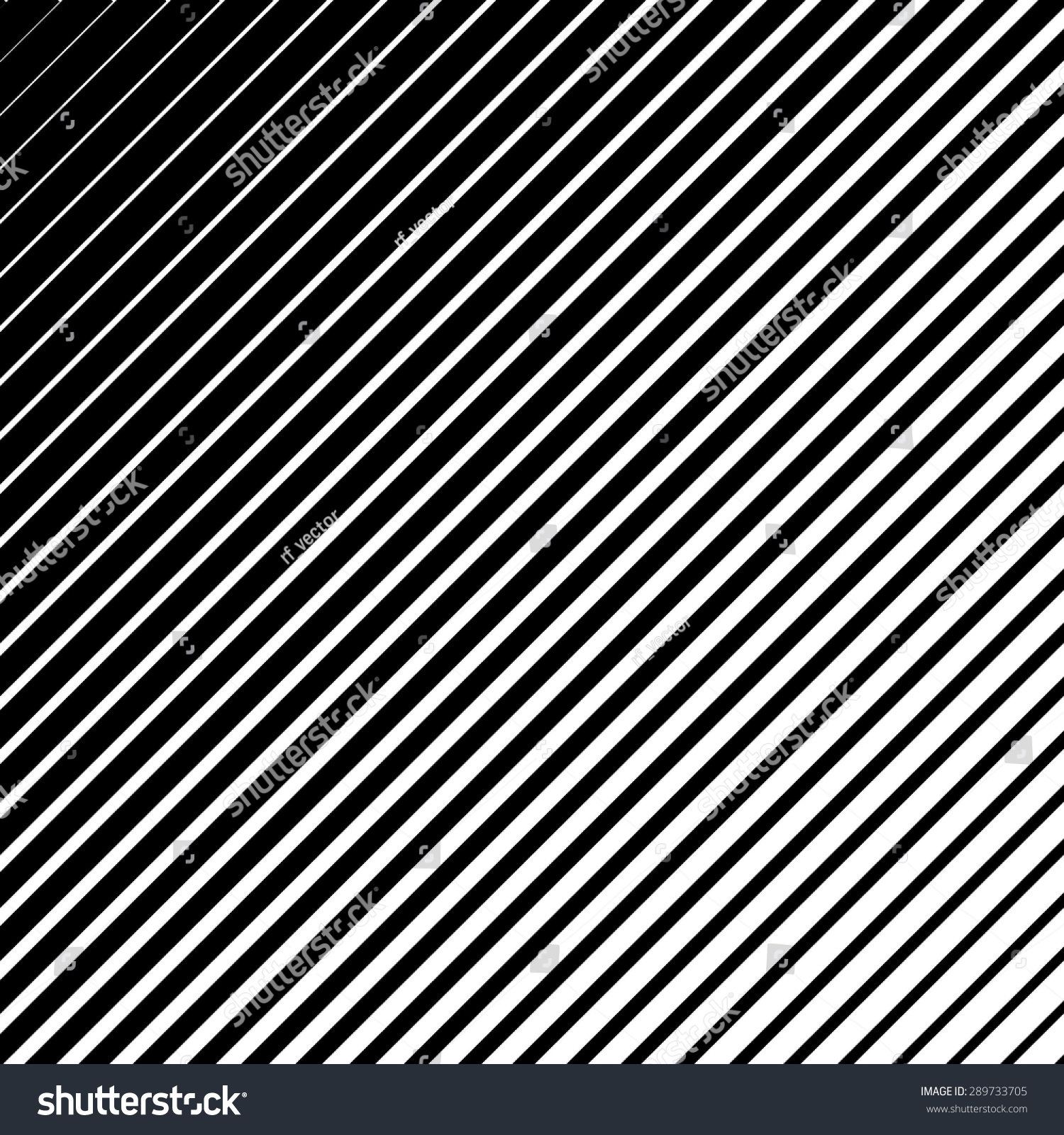 Line Texture Background : Thick diagonal line pattern