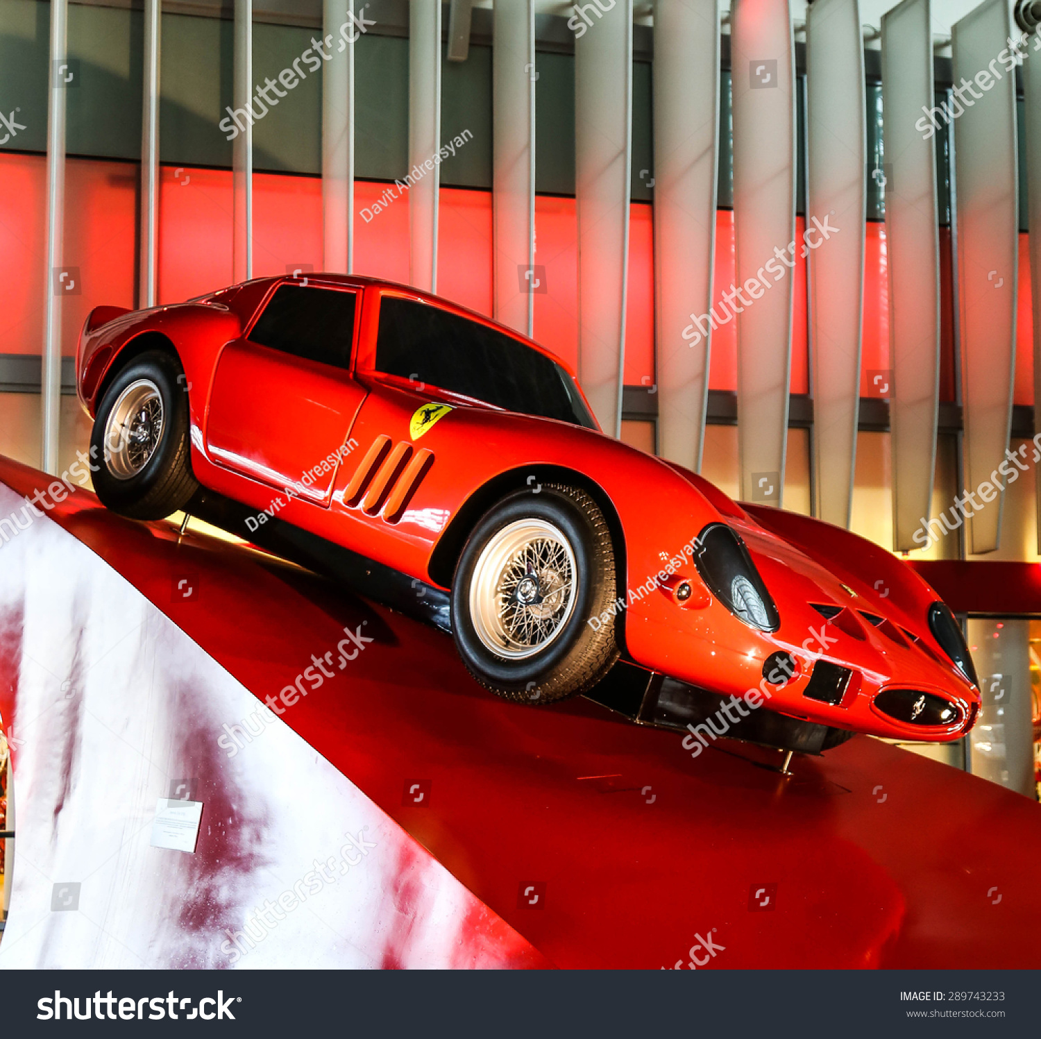 all go much september theme was to wait dhabi this eid world and mall tour s waterworld dubai celebrations yas t abu with lifeguard can uae titan so of part ferrari back fun the included robot island blog park had a