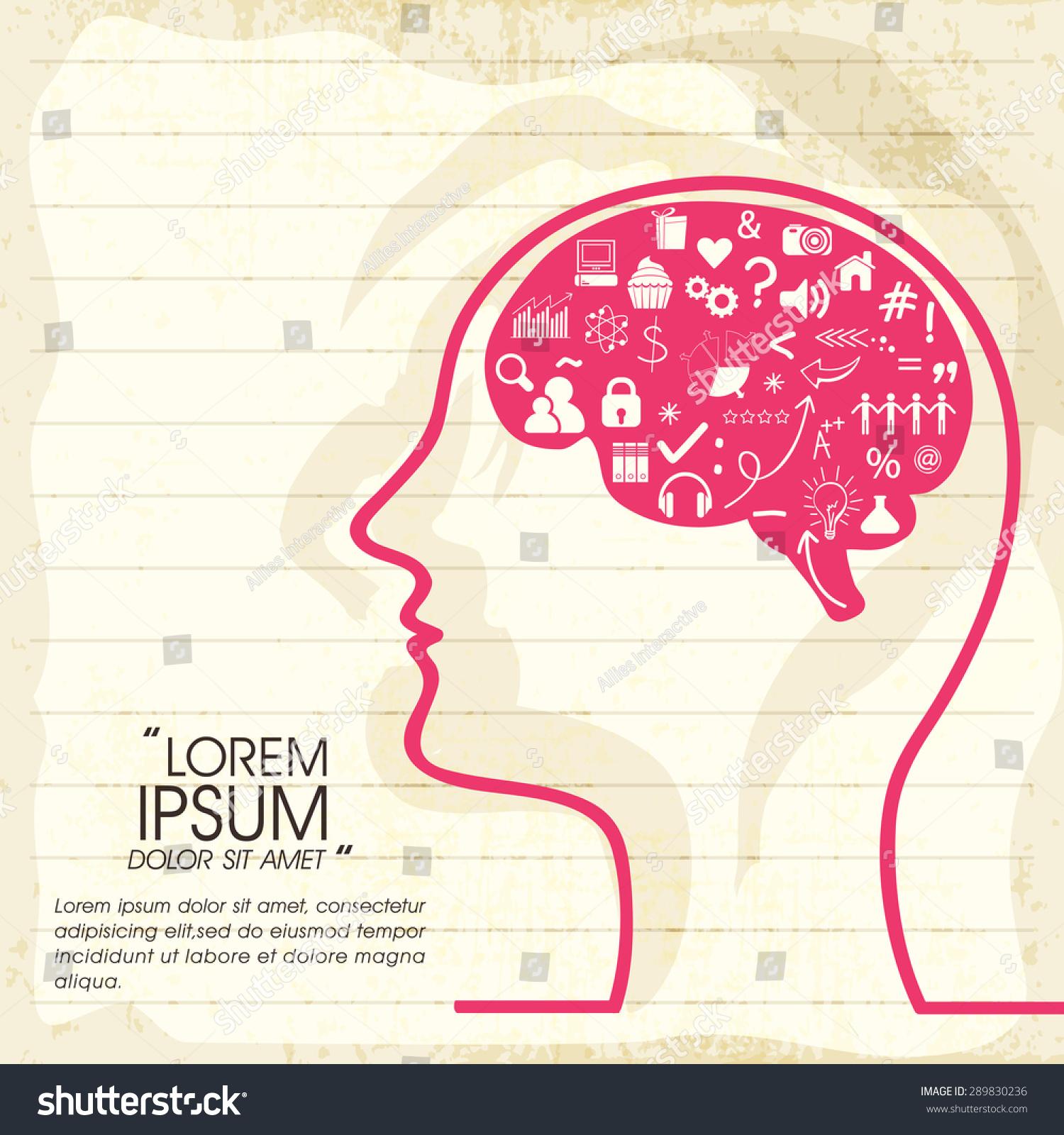 essays on the human brain