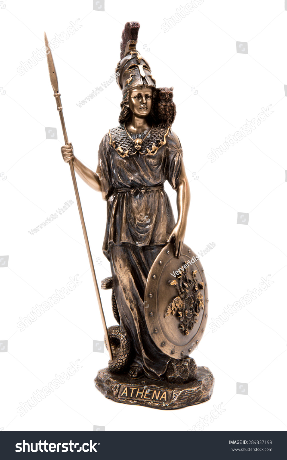 a study of the goddess athena Who is athena athena is a ancient greek goddess and patron of athens an online resource for the study of women in the ancient world the trojan war.