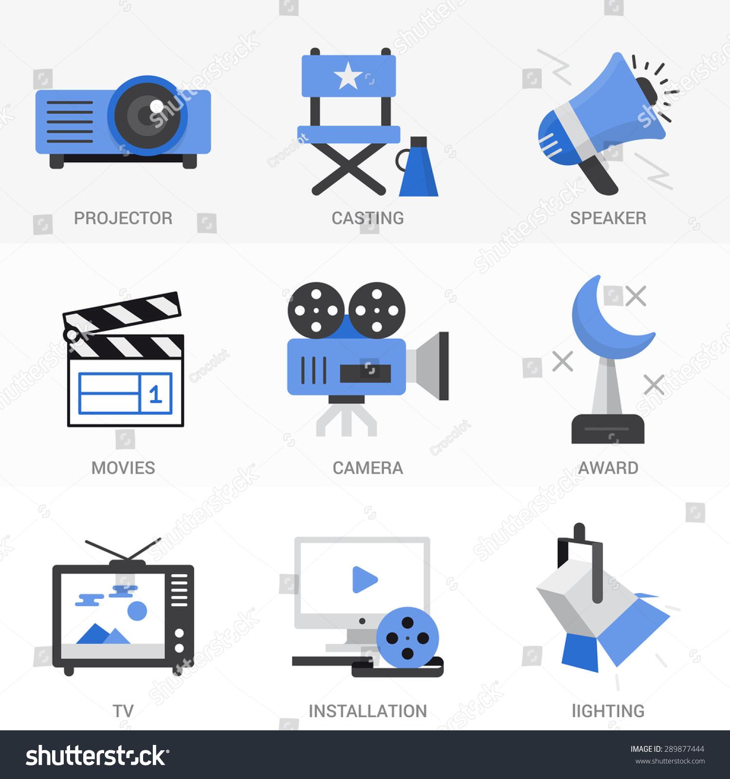 radio and television production pdf