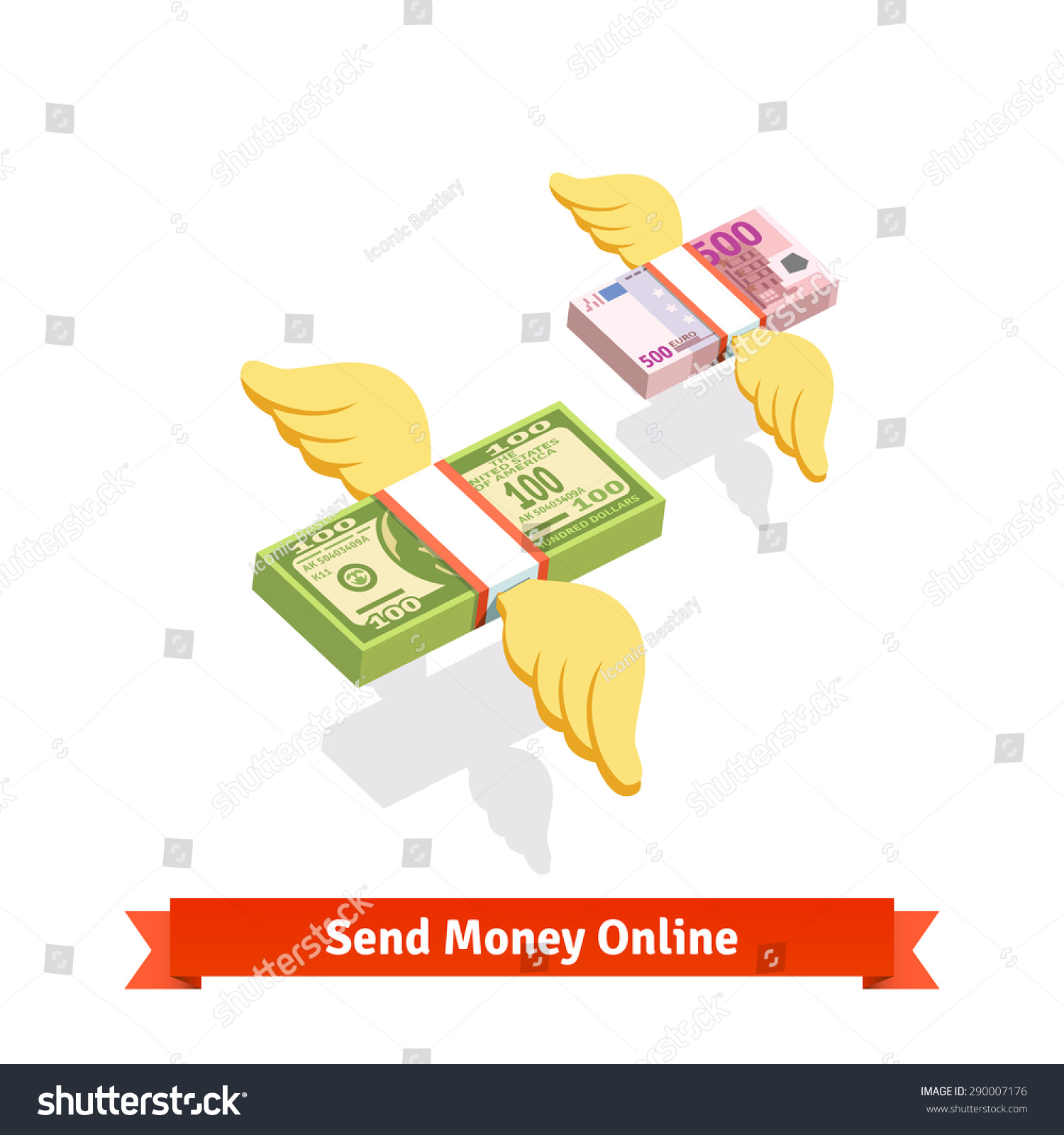 Sending Euros Trezor Bcc Wiring Money Cibc Additional Services And Charges When The Cheque Is In Any Currency Different From Only A Primary Signing Authority Of Business Account Can Send An