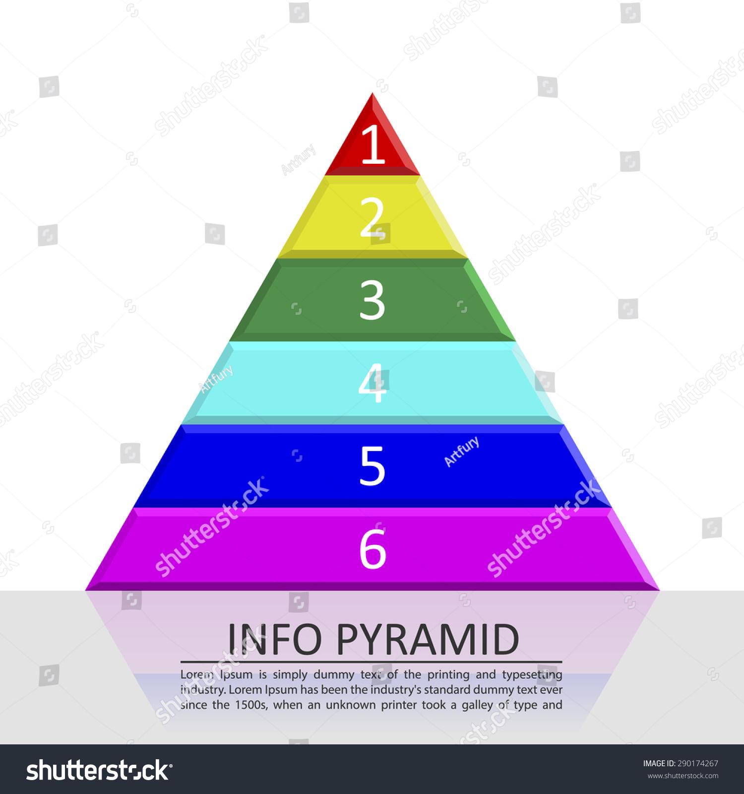 Inside the Great Pyramid  europacom