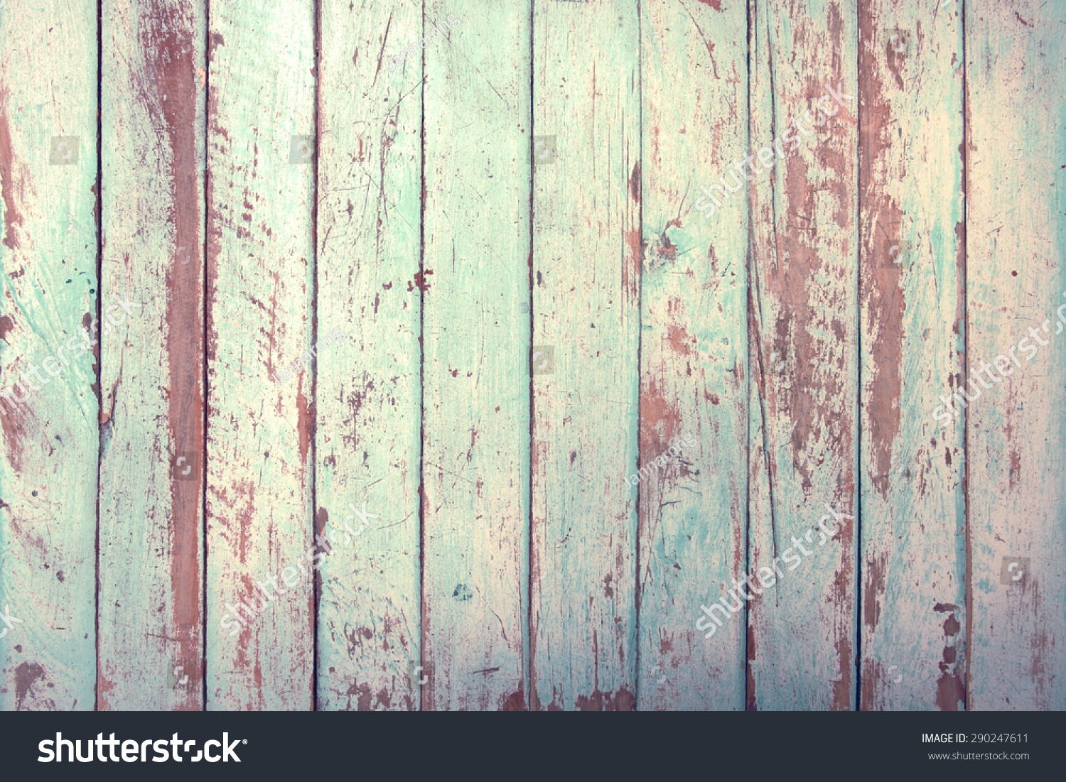 Marvelous photograph of Old vintage panel wood background from solid wood ruin table pale  with #747B50 color and 1500x1100 pixels