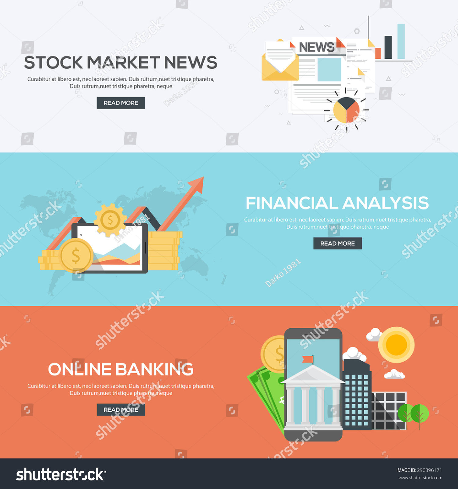 Stock market news websites - drureport343.web.fc2.com