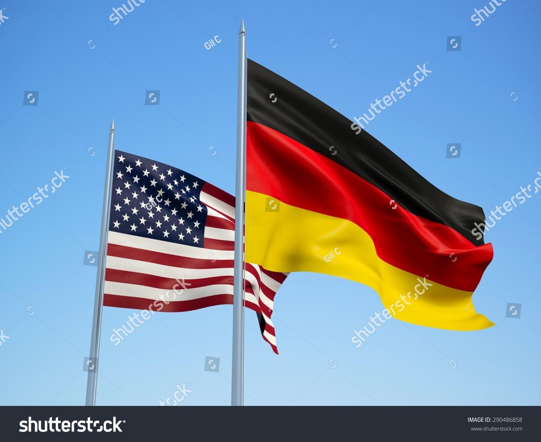 winkende Hand f/ür Scheibenwischer Flagge Deutschland Fanartikel Fu/ßball EM #1549