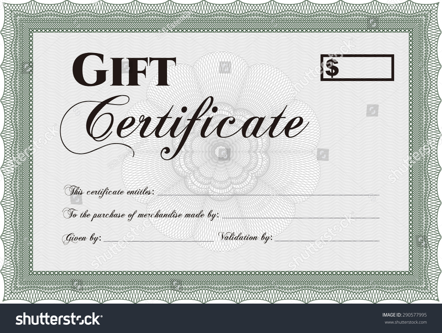 Martial Arts Certificate Template Free Templates In DOC Mandegarinfo - Martial arts gift certificate template