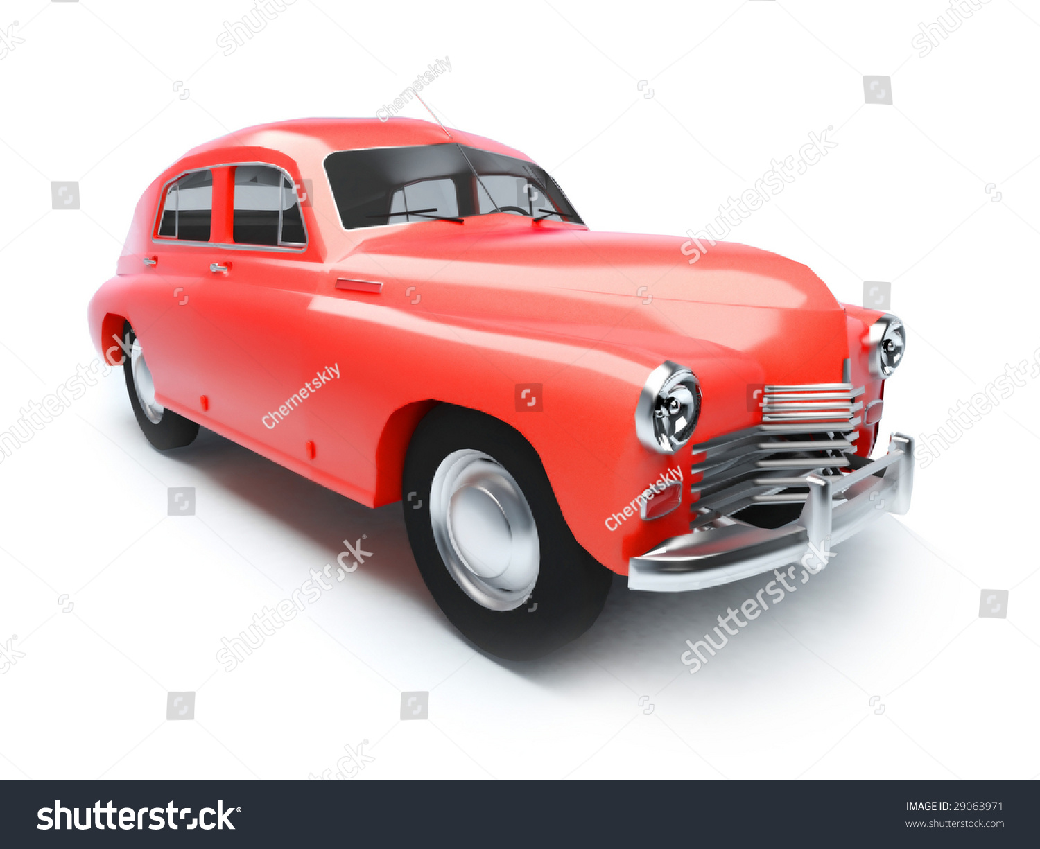 Nice How Do I Find My Old Car Contemporary - Classic Cars Ideas ...