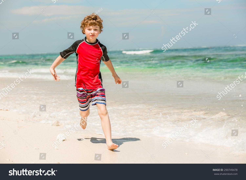 Imgsrc ru home page myideasbedroom - Im Imgsrc Ru Boys Swimming