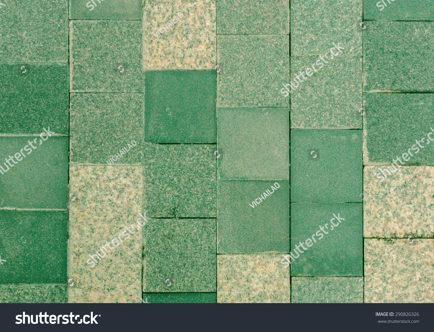 Green marble floor tile images tile flooring design ideas modern style design green marble tile stock photo 290826326 modern style design of green marble tile dailygadgetfo Choice Image
