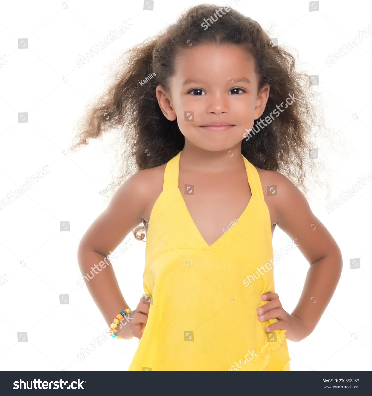 yellowtail single hispanic girls Single latin women photo see single latin women latin ladies latin girls tlc worldwide, inc publishes the most beautiful single latin women in the.