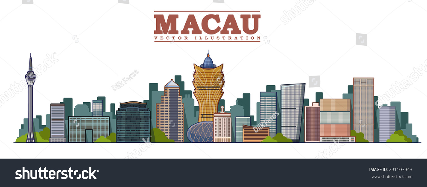 economics aspects of macao Statistics and economics as a combined major is available either as a bachelor of arts program or as bachelor  computational, and applied aspects of statistical.