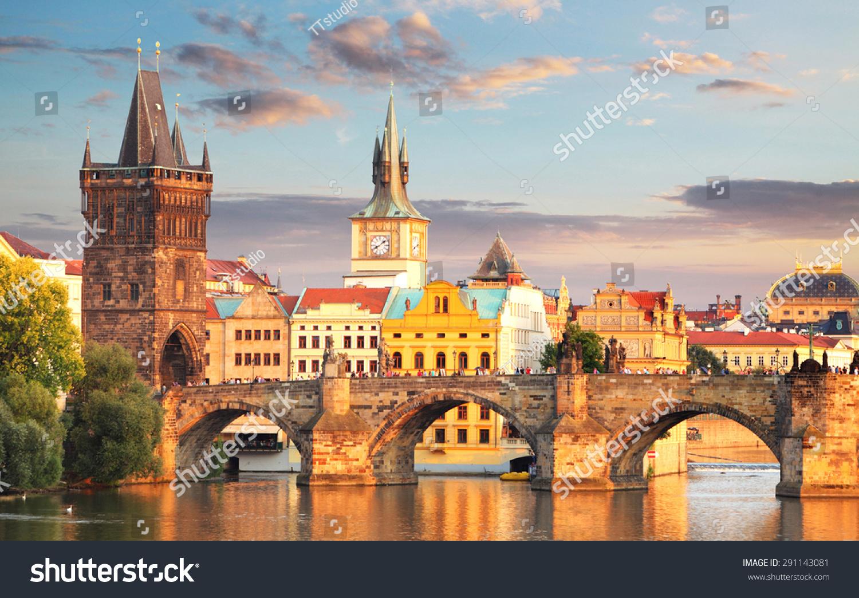 pilihan saham czech republik