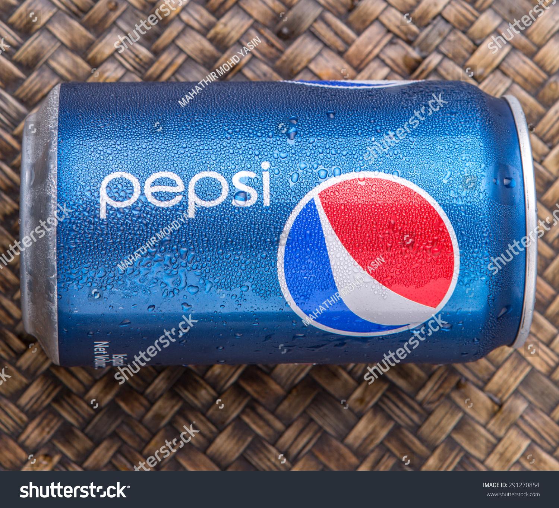 PUTRAJAYA MALAYSIA JUNE 28TH 2015 Pepsi Stock Photo (Edit Now