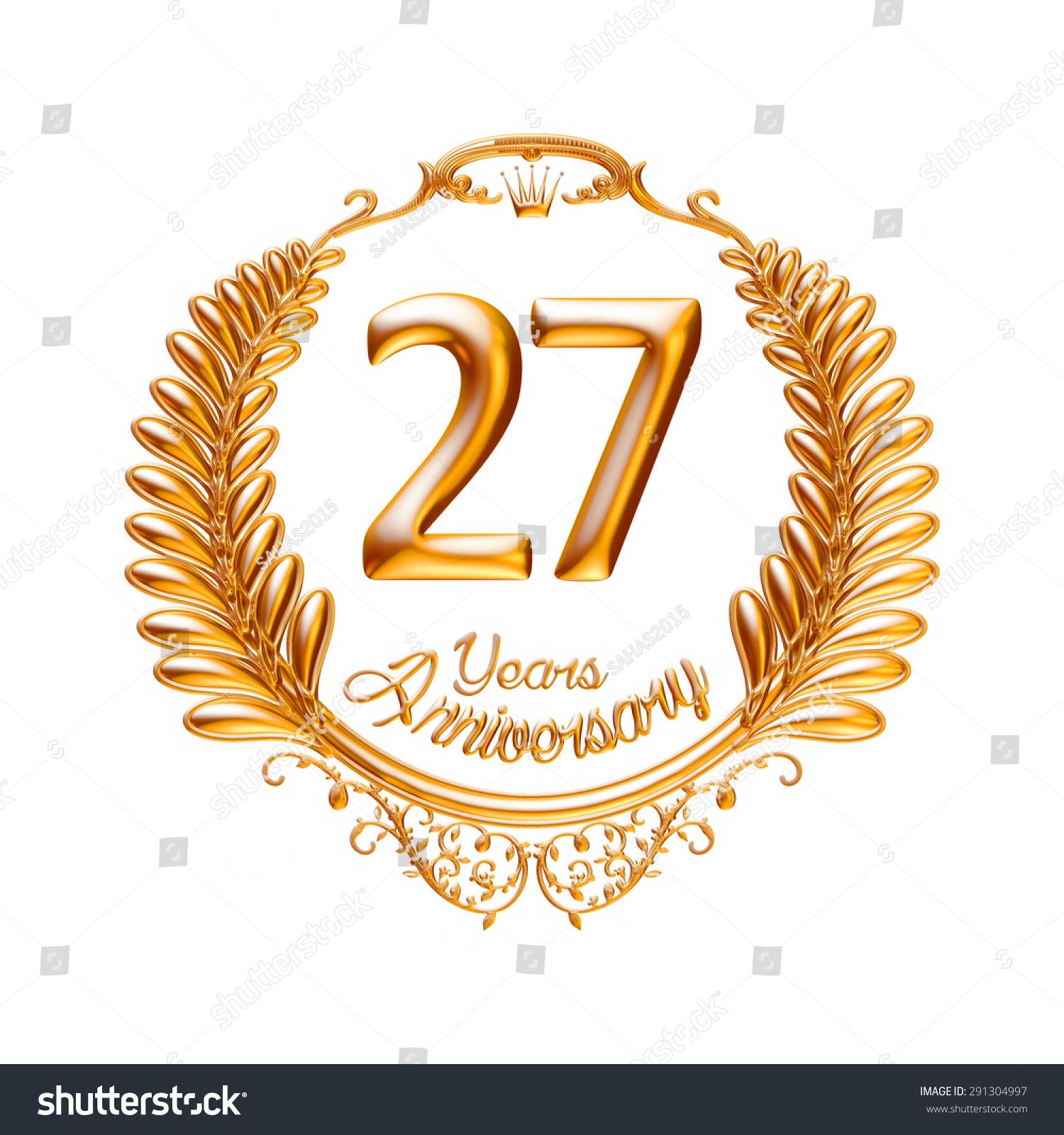 Wedding Anniversary Gifts 27th Year : 27 Yr Anniversary Related Keywords & Suggestions - 27 Yr Anniversary ...