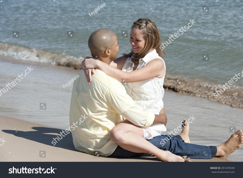 Romantic interracial picture, miranda cosgrove having sex with black guy