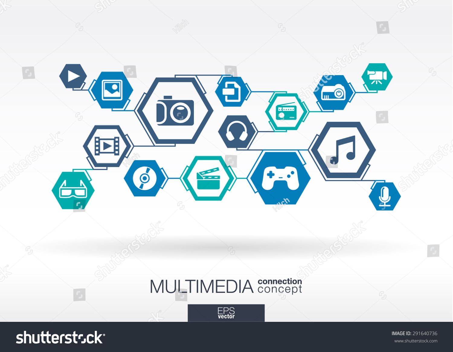 a summary of multimedia and music technology Find research-based resources, tips and ideas for families from child development to reading, writing, music, math, and more.