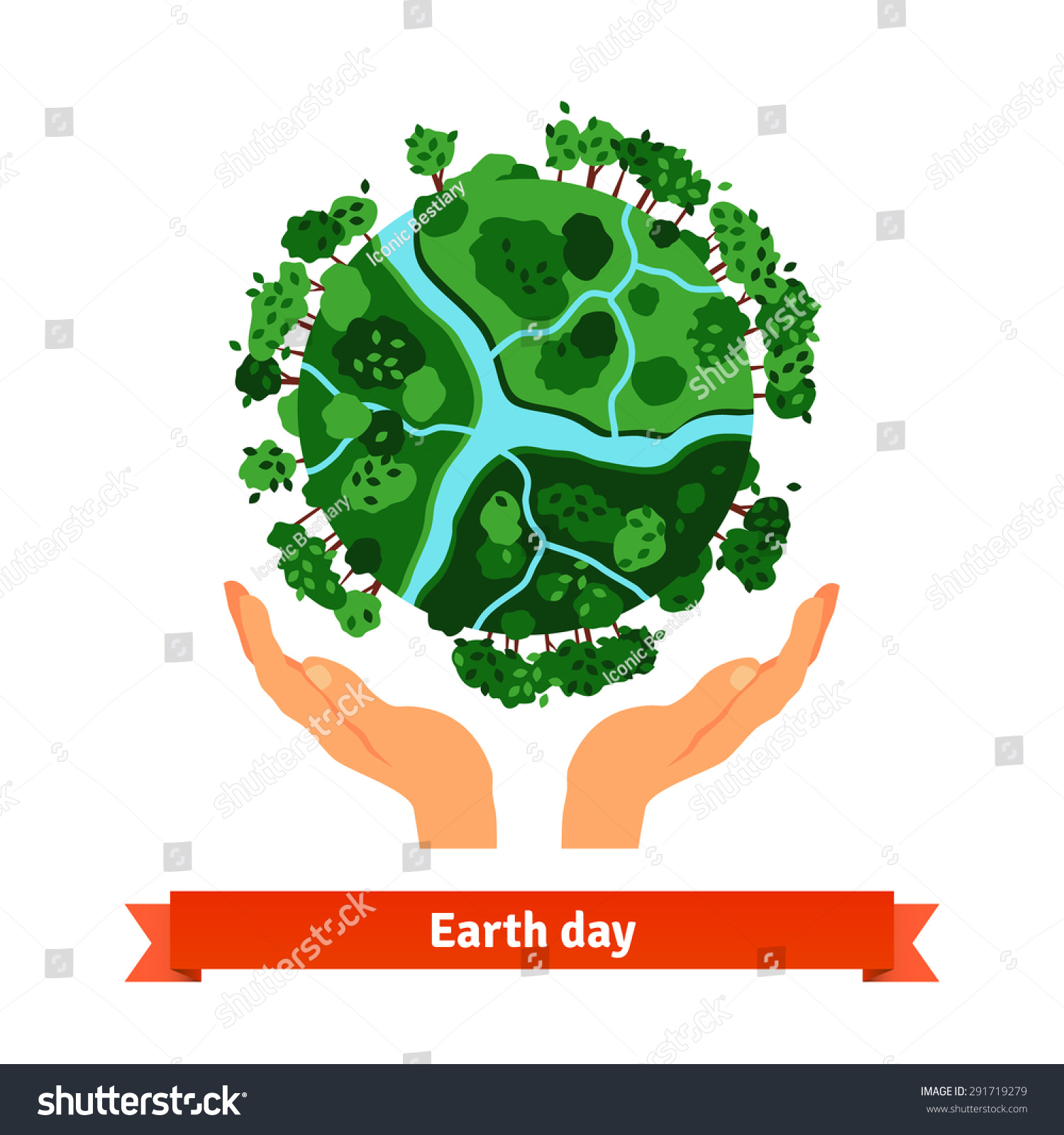 essay on save planet earth term paper topics save planet earth save mother earth