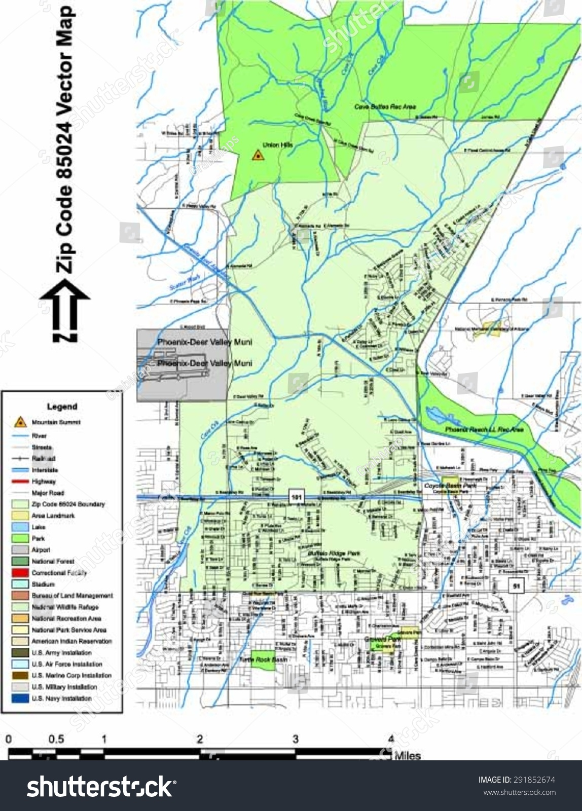 Camp Atterbury Map Ukraine Map Seattle Zip Code Map - Map of us army installations